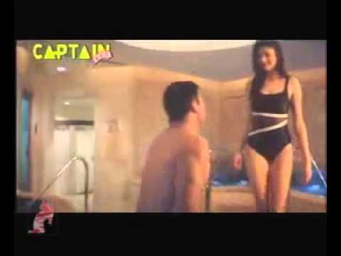 Xxx Mp4 Akshay Kumar Hot 3gp Sex