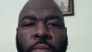 Trife Gangsta & Joe Buddens Interview