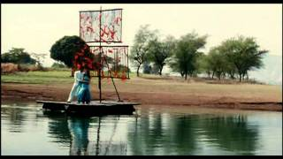 Hum Tumhare Hain Sanam [Full Song] Hum Tumhare Hain Sanam