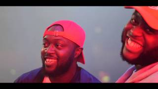 The Compozers - Born You Well ( Official Viral Music Video )