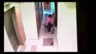 خطير خطير تسريب فيديو سعد لمجرد يبتز الفتاة شوفوه saad lamjarred fadiha kobra YouTube