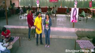 Bhojpuri video nirahua