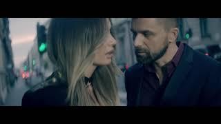 AMEL ĆURIĆ feat. EMINA JAHOVIĆ SANDAL - KOST (Official video 4K) NOVO 2016!