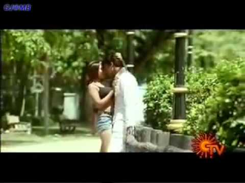 Tamil Actress Akshaya hot song.flv