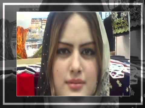 Xxx Mp4 Pashto New Tapy 2015 Farman Mashoom New Saad Tapy 3gp Sex