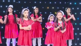 قناة اطفال ومواهب الفضائية قناة اطفال ومواهب الفضائيةحفل الطائف بعيد الاضحى 38 اليوم الثاني