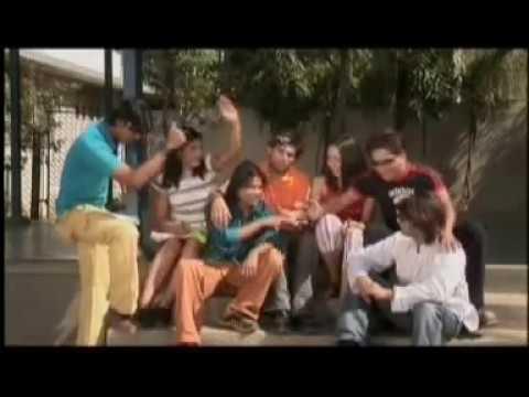 sujit punjabi movie college boys promo