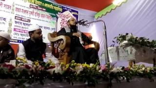 সুদ কাকে বলে ?  সুদ খেলে কি হয় ? New bangla Oaz [ হাফেজ মাওলানা হাবিবুর রহমান সাহেব 01917167667...?