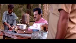 F.I.R - 13 Suresh Gopi & Shaji Kailas Cop Movie Malayalam (1999)