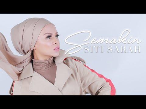 Xxx Mp4 Siti Sarah Semakin Official Music Video 3gp Sex