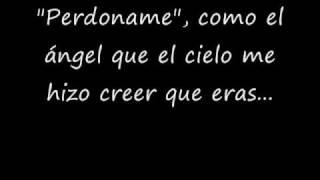 One Republic (Timbaland) - Apologize (Traduccion / subtitulado) español