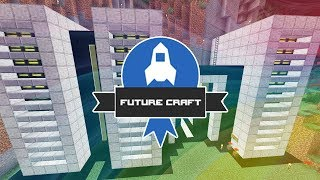 [GEJMR] FutureCraft - ep 123 - 4 roky! The End