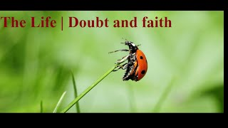 Documentary in Hindi - Wonders of Life 1 | Doubt and faith | संशय और विश्वास