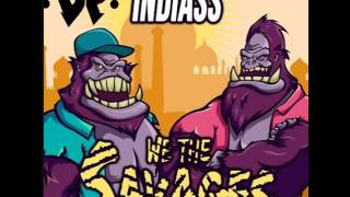 WE THE SAVAGES - INDIASS