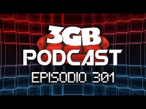 Xxx Mp4 Podcast Episodio 301 Entre Nombres Y Géneros 3GB 3gp Sex