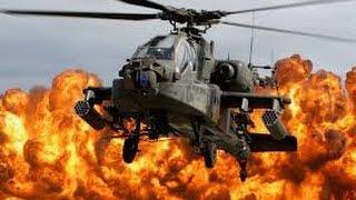 Cenas Fortes de Guerra 2014 (explosões incríveis) USA x Taliban 2014 - Afghanistan