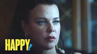 HAPPY!   Season 1, Episode 7: Tal-is-man   SYFY