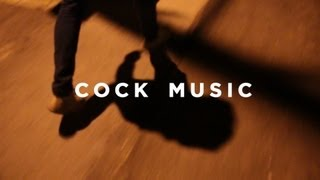 FAUVE ≠ COCK MUSIC SMART MUSIC