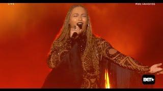 Bet Awards 2016 Beyonce performance ? Prince tribute !! Bet Awards 2016 Full Show Live recap