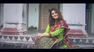 Valobasha Chay NaGurchi Ami Kon Premeri Ghurnipake By Arfin Rumey And Sayera Reza   YouTube