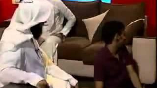 أحذر أخطاء تبطل الصلاة - الشيخ محمد العريفي