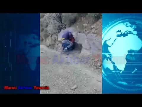 Xxx Mp4 فضيحة 4 شباب مغاربة في محاولة اغتصاب 2 فتيات قاصرات 3gp Sex