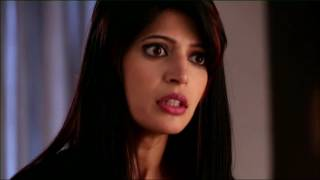 Kaisi Yeh Yaariaan Season 1 - Episode 131 - CAUGHT IN ACTION