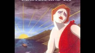 Mastermind - Sea Of Tears (Dynamic Range 12)