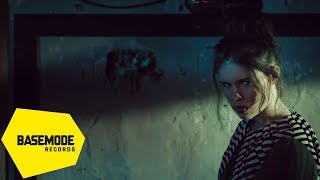 Ceronimo - Hissediyorum | Official Video