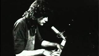 Peter Hammill 1973 -  In The End