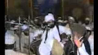 Peer Naseer ud din Naseer Shah Speech Must Watch ! 80