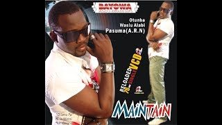 WASIU ALABI PASUMA WONDER  OGANLA SHEU FUJI  GOLD ALBUM VIDEO. PASO 1 O LENU GAN