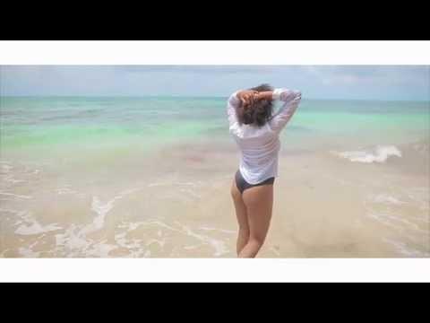 Xxx Mp4 DEXTERMAN Love Adrift Clip Officiel Lean On Caribbean Remix Sept 2015 3gp Sex