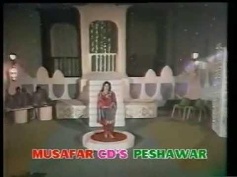 Xxx Mp4 Shakela Naz Pashtu Song 3gp Sex