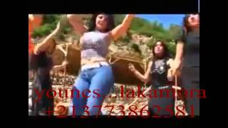 رقص بنات سكسي