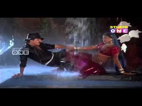Xxx Mp4 Actress Aamani Hot Navel Masala Rain Wet Saree Song 3gp Sex