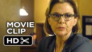 Danny Collins Movie CLIP - Bad Day (2015) - Annette Bening, Al Pacino Movie HD