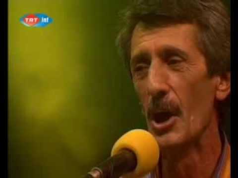 benim anam erzurumludur Mehmet Çalmaşur