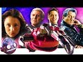 Download Video Download *SPY KIDS 3D* IS THE UGLIEST AND BEST MOVIE EVER MADE 3GP MP4 FLV