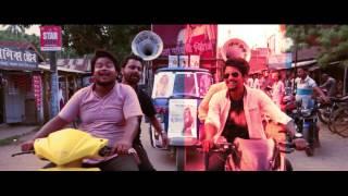 Kumar Bhabesh  | Shakira Ahibo Shakira Ahibo Bokultolor Bihuloi | NEW SONG