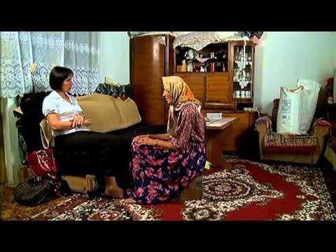 Xxx Mp4 Téléjournal Le Viol Comme Arme Les Victimes De Bosnie 3gp Sex