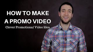 pc mobile Download How To Make A Motion Graphics Promo Video