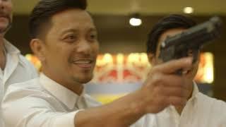 FPJ's Ang Probinsyano May 8, 2018 Teaser