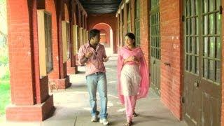 MaSaLa - Tamil Short Film with English Subtitles.