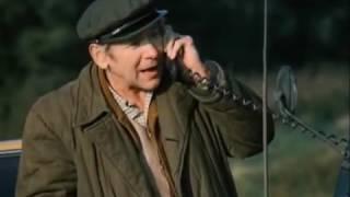 Jak Napálit Advokáta 1980 Československo Komedie & Přijít o život 1974