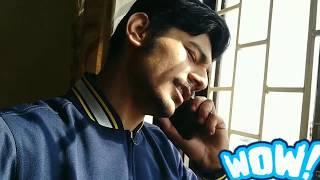 Bewafa Pati | Patni na Kri talak ki btt |Sagar | Funny Video