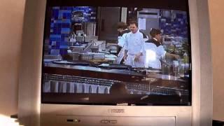 Hells Kitchen Season 9 Episode 15 Part 4
