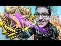 Download Video Download ZEON KOMİK ANLAR MONTAJ 3GP MP4 FLV