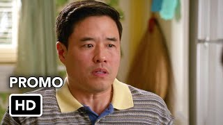 Fresh Off The Boat 2x16 Promo