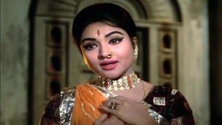 Mere Paas Aao Nazar To Milao - Sunghursh (1968)